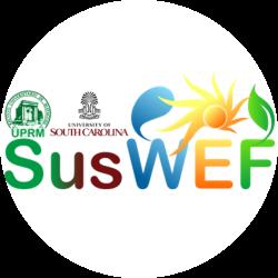 suswef icon