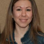 Alesandra Morales