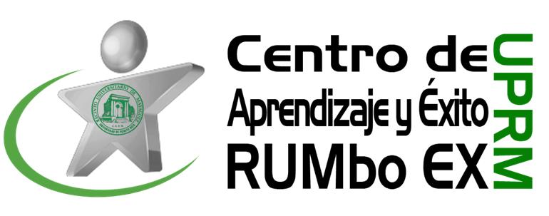 Logo Centro