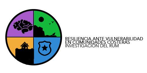 Resiliencia Ante Vulnerabilidad en Comunidades Costeras