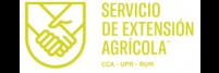 Servicio de Extensión Agrícola