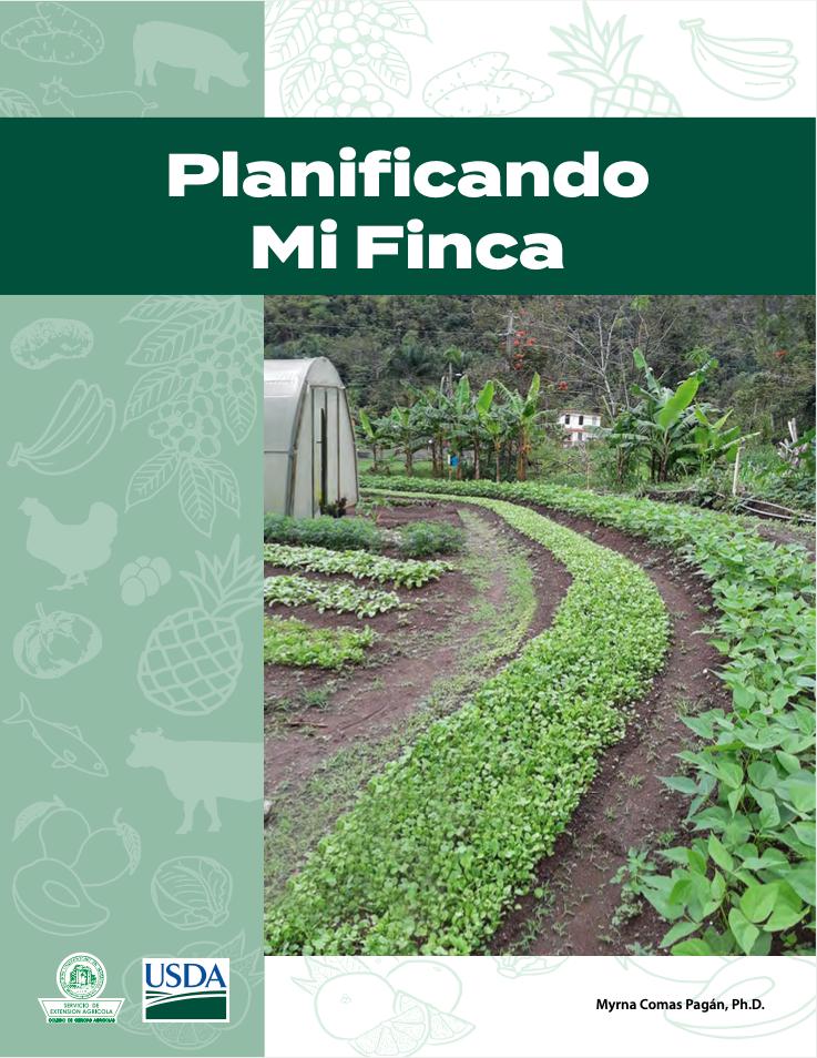 planificandoFinca
