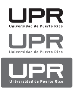 Logos UPR